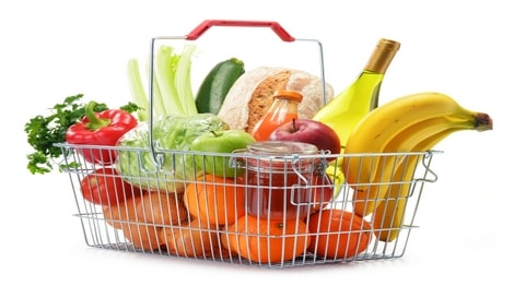 Вегетариантсо - полезно или вредно?