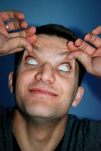 Витрэктомия в Ассуте передовое лечение зрения