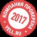 Знак качества yell.ru